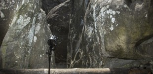 Review: Profoto B2 for the Adventure Photographer